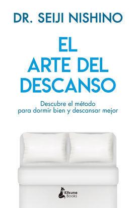 EL ARTE DEL DESCANSO