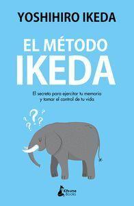 EL METODO IKEDA