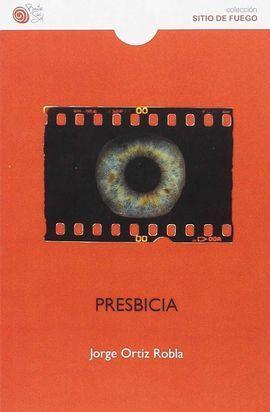 PRESBICIA