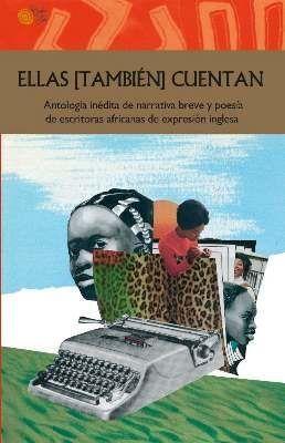 ELLAS (TAMBIEN) CUENTAN
