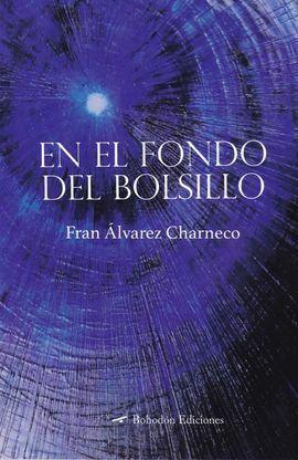 EN EL FONDO DEL BOLSILLO