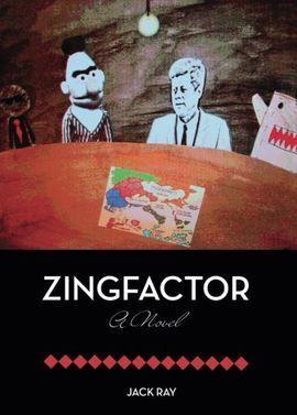 ZINGFACTOR