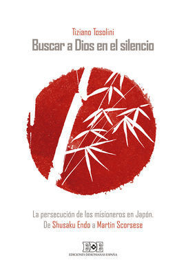 BUSCAR A DIOS EN EL SILENCIO