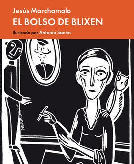 EL BOLSO DE BLIXEN