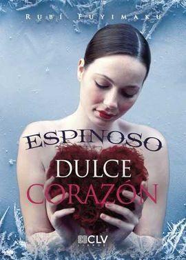ESPINOSO DULCE CORAZÓN