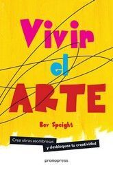 VIVIR EL ARTE