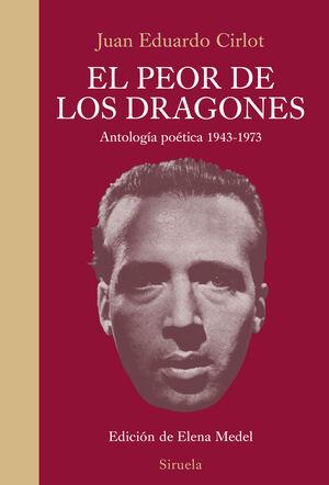 PEOR DE LOS DRAGONES, EL
