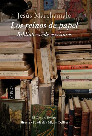 REINOS DE PAPEL, LOS