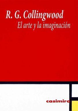EL ARTE Y LA IMAGINACION