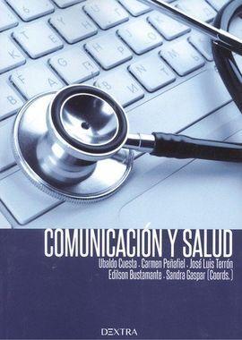 COMUNICACIÓN Y SALUD