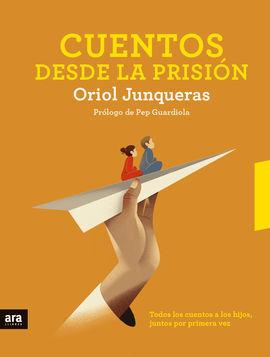 CUENTOS DESDE PRISION