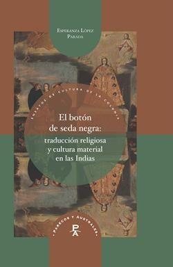 EL BOTÓN DE SEDA NEGRA
