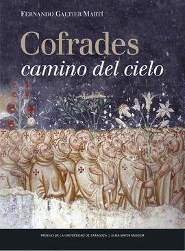 COFRADES CAMINO DEL CIELO