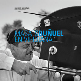 MASATS / BUÑUEL EN VIRIDIANA