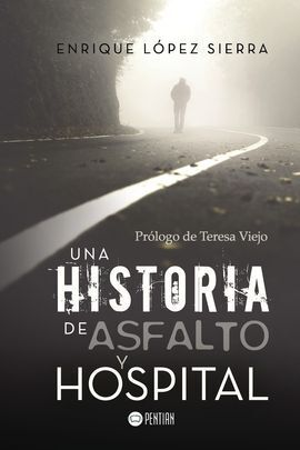 HISTORIA DEL ASFALTO Y HOSPITAL