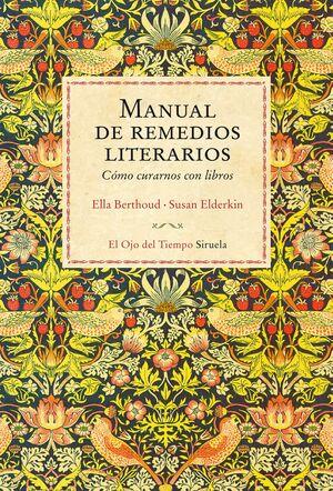 MANUAL DE REMEDIOS LITERARIOS