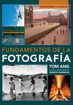 FUNDAMENTOS DE LA FOTOGRAFÍA (2017)