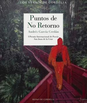 PUNTOS DE NO RETORNO