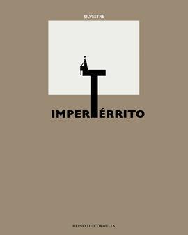 IMPERTERRITO
