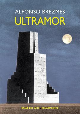 ULTRAMOR