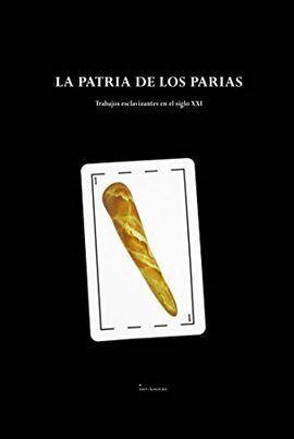 LA PATRIA DE LOS PARIAS