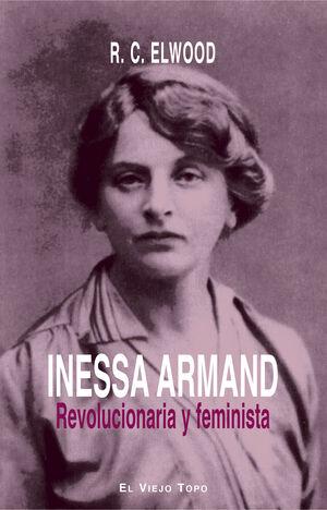 INESSA ARMAND REVOLUCIONARIA Y FEMINISTA