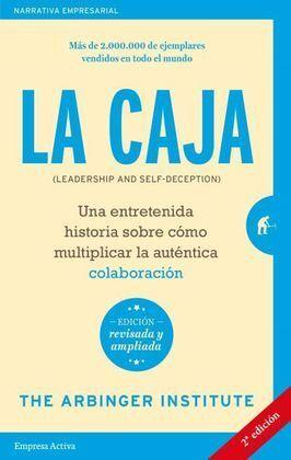 LA CAJA - EDICION REVISADA