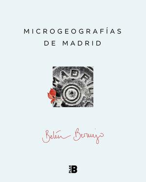 MICROGEOGRAFÍAS DE MADRID