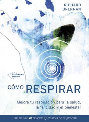 COMO RESPIRAR