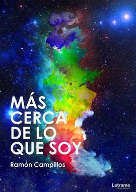 MAS CERCA DE LO QUE SOY