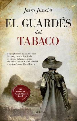 GUARDES DEL TABACO, EL