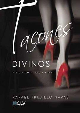 TACONES DIVINOS