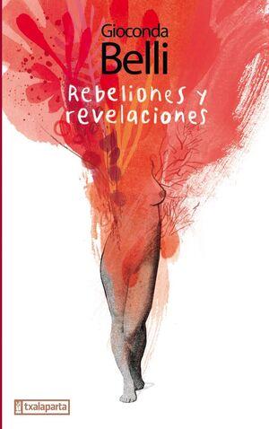 REBELIONES Y REVELACIONES