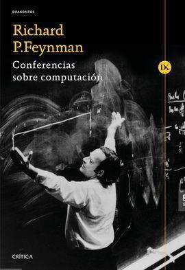 CONFERENCIAS SOBRE COMPUTACIÓN
