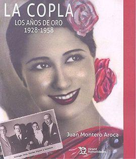 COPLA AÑOS DE ORO 1928-1958
