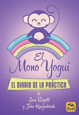 EL MONO YOGUI