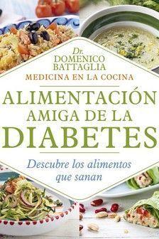 ALIMENTACIÓN AMIGA DE LA DIABETES