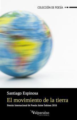 EL MOVIMIENTO DE LA TIERRA