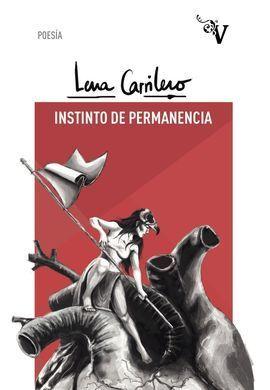 INSTINTO DE PERMANENCIA
