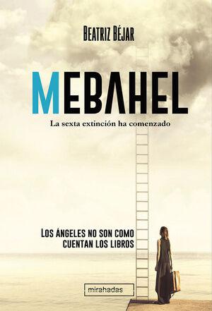 MEBAHEL