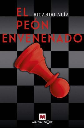 EL PEON ENVENENADO