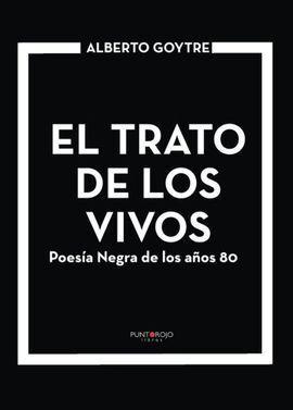 EL TRATO DE LOS VIVOS