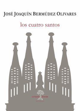 CUATRO SANTOS, LOS