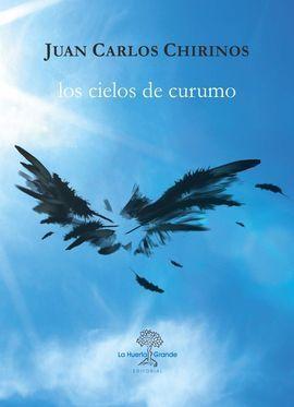 CIELOS DE CURUMO, LOS