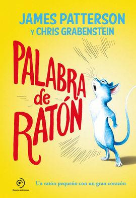 PALABRA DE RATÓN