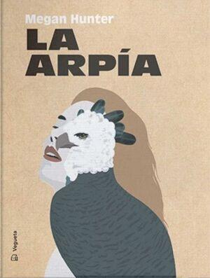 LA ARPIA
