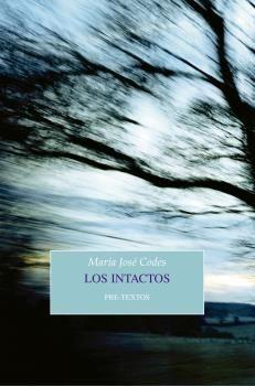 INTACTOS, LOS