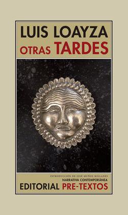 OTRAS TARDES
