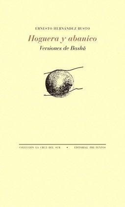 HOGUERA Y ABANICO