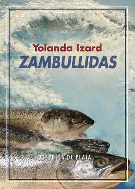 ZAMBULLIDAS